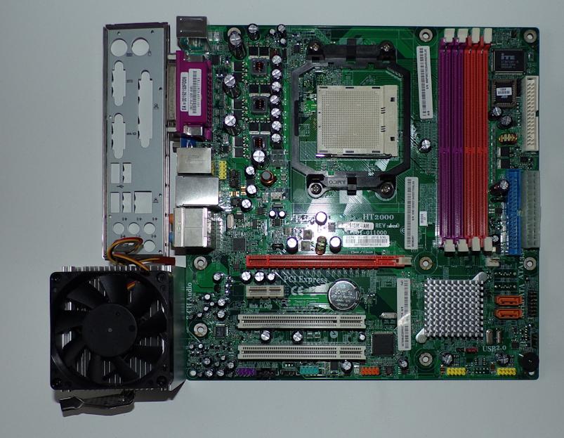 Lenovo t430 sm bus controller